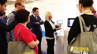 6th Dental Congress of Digital and Aesthetic Technologies