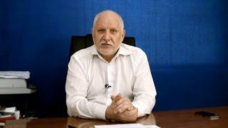 Негодяи ведут дело к войне на Украине. 2017 год