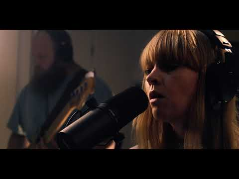 Lucy Rose - Strangest Of Ways (Buzzsession)