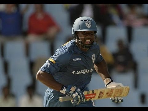 cricketworldmedia - An IPL TV cricket video for Cricket World TV about the latest cricket news from http://www.cricketworld.com. Find us on Facebook: http://www.facebook.com/cri...