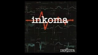 Download Lagu INKOMA - Influir(CD COMPLETO) Mp3