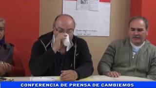EVITEMOS LOS INCENDIOS - CUIDEMOS LA NATURALEZA: VIDEO DEL INCENDIO EN CHARBONIER DEL LUNES 14 AGOSTO