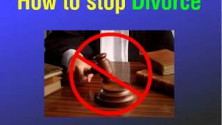 Save Marriage Guide YouTube video