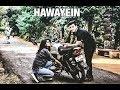 Download Video Hawayein – Jab Harry Met Sejal | Anushka Sharma |Shah Rukh Khan| Pritam | Imtiaz Ali| Arijit Singh
