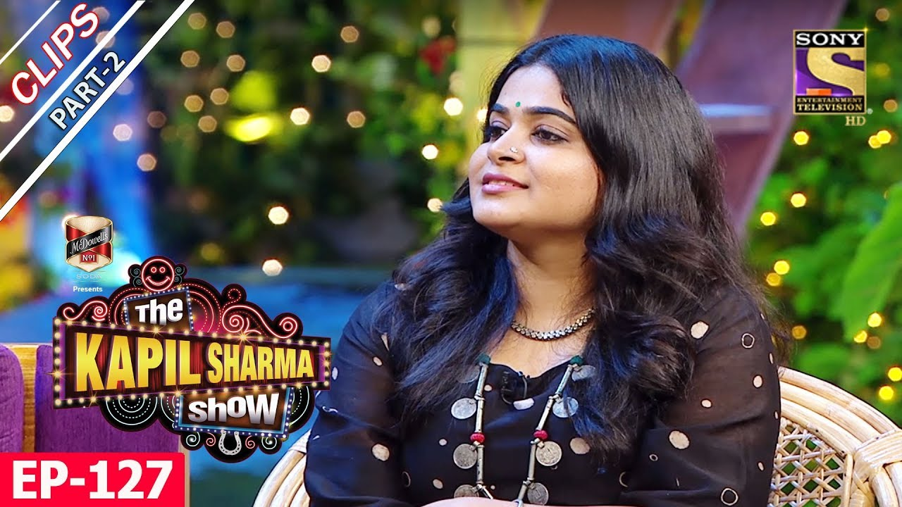 Bareilly Ki Barfi Cast And Director Make An Appearance – The Kapil Sharma Show – 13th August, 2017