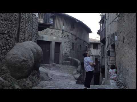 video MIV086