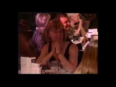 1998 Ethnic Business Awards Winner  – Small Business Category – Bert & Margriet Rijk – Silvandale Nurseries