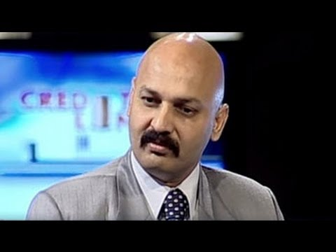 NDTV Profit interviews a panel of experts