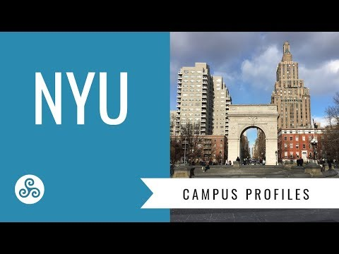 NYU - HIRING AN INDEPENDENT EDUCATIONAL CONSULTANT FOR ASSISTANCE WITH PLANNING COLLEGE ADMISSIONS IS A GREAT INVESTMENT. www.AmericanCollegeStrategies.com www.iec...