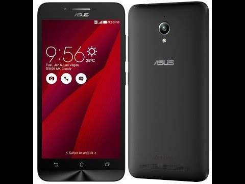ASUS ZenFone Go ZC500TG 16GB Price in the Philippines ...