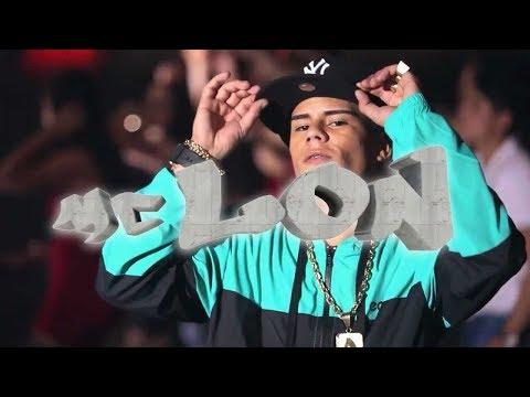 MC Lon - Novinha Vem Que Tem (Videoclipe Oficial)