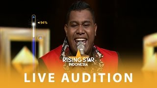 "Video Andmesh Kamaleng ""Say You Won't Let Go"" 