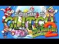 Super Mario Land 2 Glitches - Son of a Glitch - Episode 69