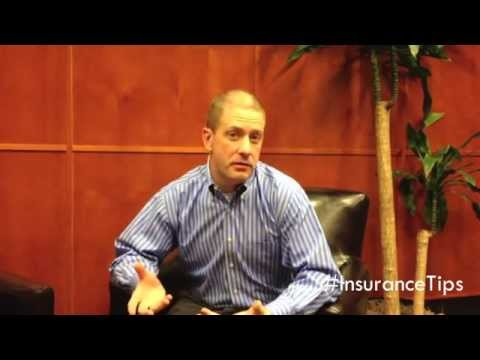 Insurance Tips: Episode 5, Bodily Injury Liability