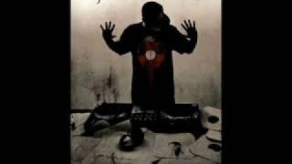 Struggle No More - Anthony Hamilton,Jaheim & Musiq Soulchild