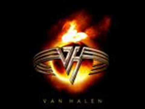 You Really Got Me (1978) (Song) by Van Halen