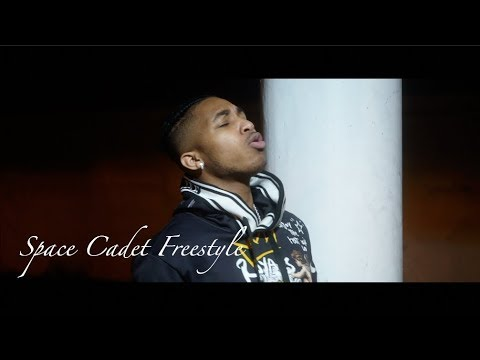 """DDG - """"Space Cadet Freestyle"""" (Official Music Video)"""