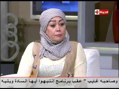 مخترع مصري يؤكد تلقيه عرض بـ 10 ملايين دولار.. ورفض عرض أوباما