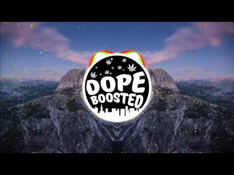KiddoWave - Make Waves [Prod. by Andrew Luce] (Bass Boosted)