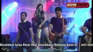 Scorpion Music - si cantik Rocker sejati