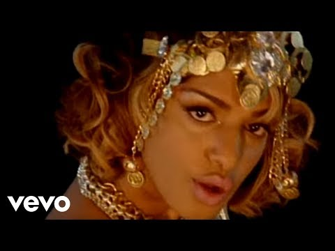 Video M.I.A. - Jimmy download in MP3, 3GP, MP4, WEBM, AVI, FLV January 2017