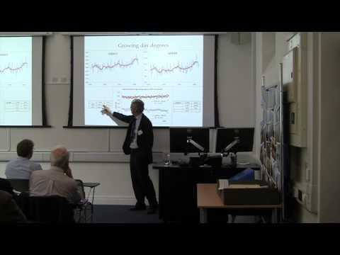 RadMet200: Long period precipitation records in the British Isles