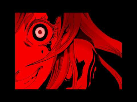 Deadman Wonderland Hip Hop Beat (Happy Halloween)