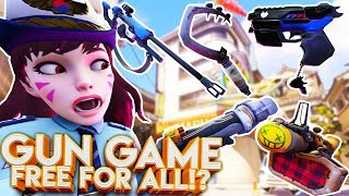 Hey everyone! Today we're going to open play some OVERWATCH! If you enjoy make sure to hit that like button and subscribe if you are new!New Talon Skins!: https://www.youtube.com/watch?v=TjN3jbn5w7E🔝TOP DINDI: RoskiDoes FilmsDONATE HERE!☃️ ☃️ ☃️ https://youtube.streamlabs.com/UCjRMxmxocd3NbSc4xx7ypIQSHIRTS: 👕https://nicepostureclothing.com/collections/alexace▬▬▬▬▬▬▬▬▬▬▬▬▬MY CHANNELS▸🎮Overwatch - https://goo.gl/kCXqEW▸🎮 Gaming - https://goo.gl/jqdaES▸🎮 Twitch - https://www.twitch.tv/alexace_▸ 🎮 ANIME - https://www.youtube.com/channel/UCizfALEgMz0c1_d1KdlD6Hg▬▬▬▬▬▬▬▬▬▬▬▬▬FOLLOW ME▸  Follow me on Twitter: https://twitter.com/AlexirCraft▸  Follow My Instagram: https://goo.gl/O5dQ23▸  Join our Fan Discord! https://discord.gg/bfuKbGK▸ SUBMIT CLIPS: overwatchclips.alexace@gmail.com▬▬▬▬▬▬▬▬▬▬▬▬▬CHECK OUT WHO JOINED!▬▬▬▬▬▬▬▬▬▬▬▬▬SEND ME STUFF! PO BOXAlex GalvezP.O Box 1191St. Petersburg, Florida 33731United States of America