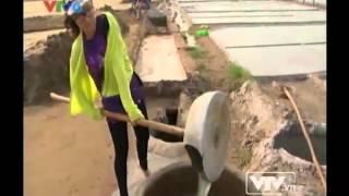 Sống Khác VTV6 - Mặn Hơn Muối (Tập Cuối)