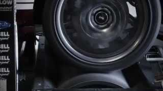 Dynojet Automotive Dynamometer Overview