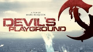 Nonton Devil S Playground  2010  Craig Fairbrass   Danny Dyer Killcount Film Subtitle Indonesia Streaming Movie Download
