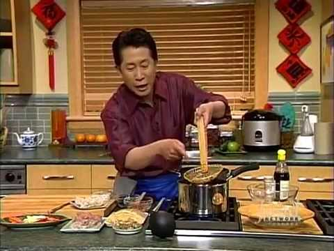 Martin yan chicken stir fry recipes