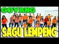 Download Lagu GOYANG SAGU LEMPENG - CHOREOGRAPHY by DIEGO TAKUPAZ Mp3 Free