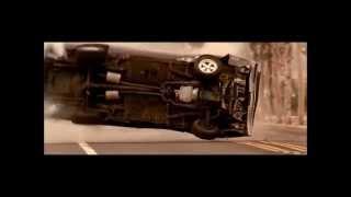 Nonton fast and furious 1-6 Los Bandoleros Film Subtitle Indonesia Streaming Movie Download