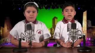 TVA Kinder 7º Edición