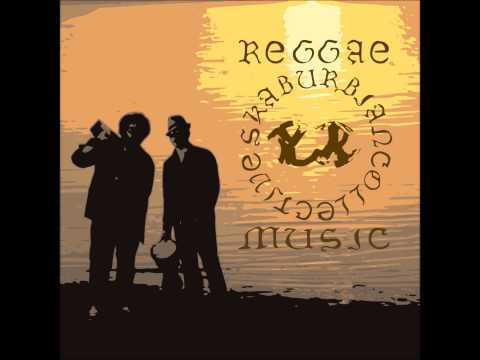 Skaburbian Collective - Reggae Music