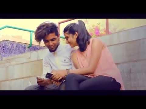 Video Bewafa Darling   Nagpuri Video Song  LOVE STORY  HD  NEW 2016 download in MP3, 3GP, MP4, WEBM, AVI, FLV January 2017