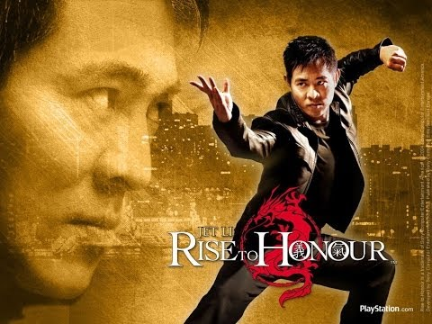 kode jetli rise to honor ps 2