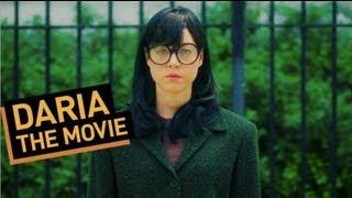 Nonton Daria Movie Trailer  With Aubrey Plaza  Film Subtitle Indonesia Streaming Movie Download
