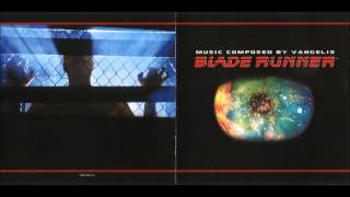 Video Vangelis Blade Runner Album MP3, 3GP, MP4, WEBM, AVI, FLV Agustus 2017