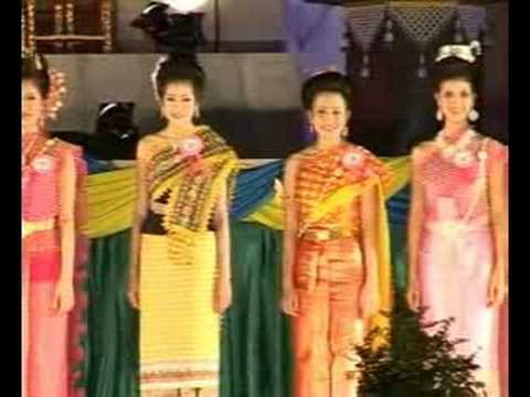 loy - The theme song for Loy Kratong Festival.