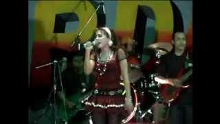 Video OM.Ardita rock dangdut - tangan tangan hitam - Lusiana Safara MP3, 3GP, MP4, WEBM, AVI, FLV Juli 2018