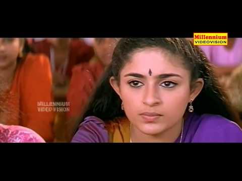 Parvathi Parinayam | Malayalam Full Movie | Mukesh | Annie | Comedy Entertainer Movie