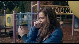 Nonton The Edge Of Seventeen   Text Message Scene   1440p Film Subtitle Indonesia Streaming Movie Download