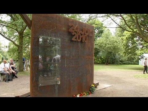 Γερμανία: Πέντε χρόνια από την τραγωδία του Ντούισμπουργκ