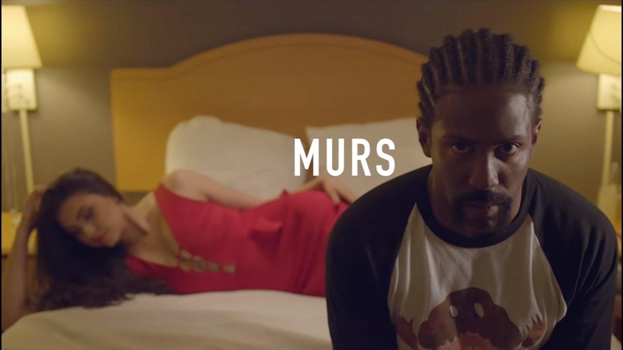 Murs –The Worst (Video)