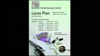 """Trailer von """"Laras Plan"""""""