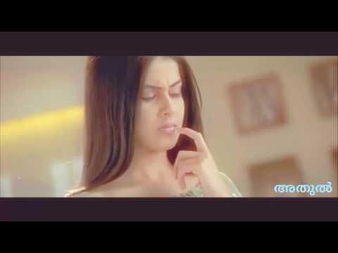 Video Happy be happy Pranayam parannozhuki song 720p HD download in MP3, 3GP, MP4, WEBM, AVI, FLV January 2017
