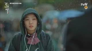 Video Goblin (도깨비) ost Beautiful MV (Unofficial) download in MP3, 3GP, MP4, WEBM, AVI, FLV Februari 2017