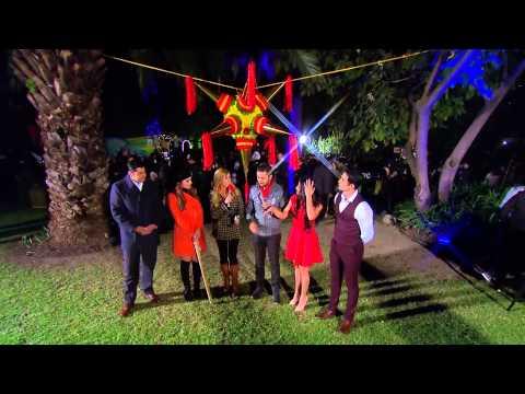 ¡Talento Azteca compartió sus frustraciones del 2014!